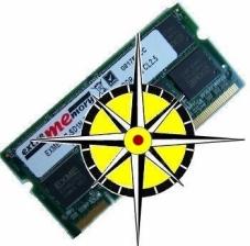 Latitude,D600,Notebook,Dell,arbeitsspeicher,speichererweiterung,dimm,so-dimm,sodimm,speicher, speichermodul,speicheraufrüstung,hauptspeicher,ram,memory,memoryupgrade,memorymodule,Speicher Dell D400, Speicher Dell D500,  Speicher Dell D505, Speicher Dell C840, Speicher Dell D600