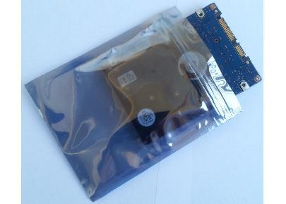 MSI Microstar EX720, EX723, 320GB Festplatte für, 7200RPM ...