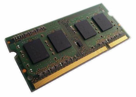 1GB-Ram-Speicher-fuer-Fujitsu-Siemens-Lifebook-E-4010d-E-4010-E2010-C1020